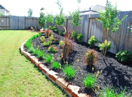 landscaping_2c
