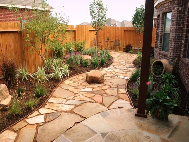 landscaping_64c