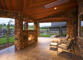 outdoor_fireplace
