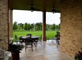 fulshear-patio-9